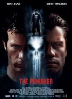 The Punisher movie poster (2004) picture MOV_973b60f0