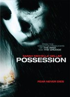 Possession movie poster (2008) picture MOV_973cc70a
