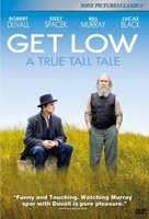 Get Low movie poster (2009) picture MOV_973dfae4