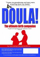 Doula movie poster (2010) picture MOV_97411cfd