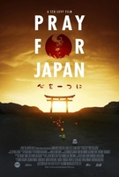 Pray for Japan movie poster (2012) picture MOV_97415897