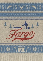 Fargo movie poster (2014) picture MOV_974597c4