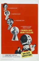 Do Not Disturb movie poster (1965) picture MOV_974ee8fc