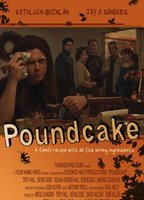 Poundcake movie poster (2008) picture MOV_97508fc0