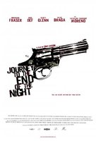 Journey to the End of the Night movie poster (2006) picture MOV_9750c242