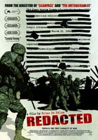 Redacted movie poster (2007) picture MOV_9752f826