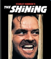 The Shining movie poster (1980) picture MOV_97536ca6