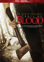 Trail of Blood movie poster (2011) picture MOV_97548fd1