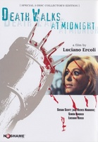 Morte accarezza a mezzanotte, La movie poster (1972) picture MOV_97554925