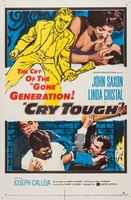 Cry Tough movie poster (1959) picture MOV_97559067