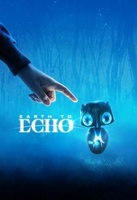 Earth to Echo movie poster (2014) picture MOV_97581a89