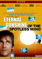 Eternal Sunshine Of The Spotless Mind movie poster (2004) picture MOV_975923eb