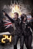 24: Live Another Day movie poster (2014) picture MOV_975cf0fc