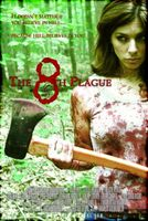 The 8th Plague movie poster (2006) picture MOV_975dfb02