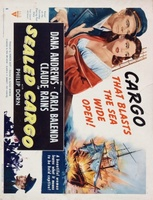 Sealed Cargo movie poster (1951) picture MOV_975eb097