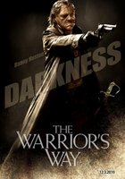The Warrior's Way movie poster (2009) picture MOV_97619807