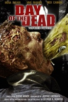 Day of the Dead movie poster (2007) picture MOV_c4e5968d