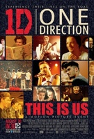 This Is Us movie poster (2013) picture MOV_97685f9f