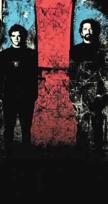 Chasing Mavericks movie poster (2012) poster MOV_976e55c6
