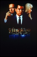 Wall Street movie poster (1987) picture MOV_9772ad8e