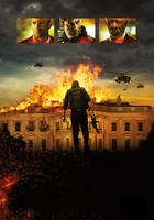 Olympus Has Fallen movie poster (2013) picture MOV_977b758b