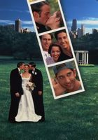 Kissing a Fool movie poster (1998) picture MOV_977bfc70