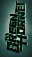 The Green Hornet movie poster (2010) picture MOV_977ce5d1