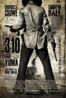 3:10 to Yuma movie poster (2007) picture MOV_9788aba9