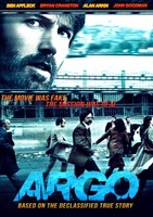 Argo movie poster (2012) picture MOV_978d248d