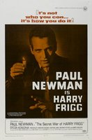 The Secret War of Harry Frigg movie poster (1968) picture MOV_978fc2ca