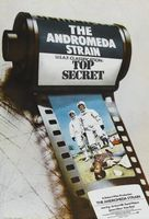 The Andromeda Strain movie poster (1971) picture MOV_9792a838