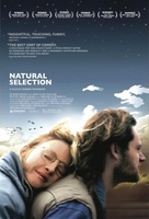 Natural Selection movie poster (2011) picture MOV_9797749c
