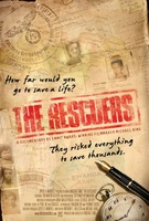 The Rescuers movie poster (2011) picture MOV_979a5355