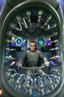 The Adventures of Sharkboy and Lavagirl 3-D movie poster (2005) picture MOV_979f21dc