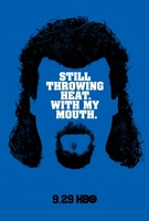 Eastbound & Down movie poster (2009) picture MOV_97a401f3