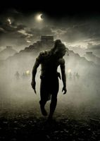 Apocalypto movie poster (2006) picture MOV_97ae5088