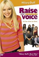 Raise Your Voice movie poster (2004) picture MOV_97b19b2e