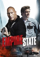 Empire State movie poster (2013) picture MOV_97baaf9a