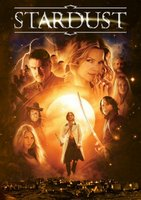 Stardust movie poster (2007) picture MOV_97d0c269