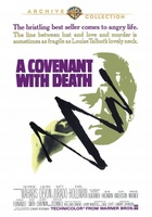 A Covenant with Death movie poster (1967) picture MOV_79d6c20d