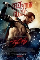 300: Rise of an Empire movie poster (2013) picture MOV_97d7c8e0
