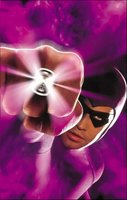 The Phantom movie poster (1996) picture MOV_97d9149c