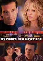 My Mom's New Boyfriend movie poster (2008) picture MOV_97df1720