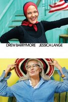 Grey Gardens movie poster (2009) picture MOV_97e256d1