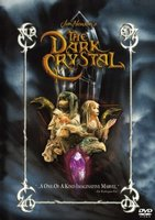 The Dark Crystal movie poster (1982) picture MOV_faaa1ce1