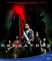 Predators movie poster (2010) picture MOV_97e7a18a