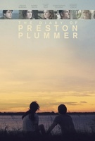 The Diary of Preston Plummer movie poster (2012) picture MOV_97f3d9a6