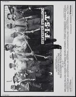 Fist movie poster (1978) picture MOV_97f92798