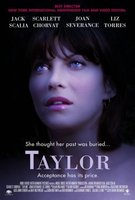 Taylor movie poster (2005) picture MOV_97fc95f5