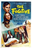 The Fugitive movie poster (1947) picture MOV_98118f4f